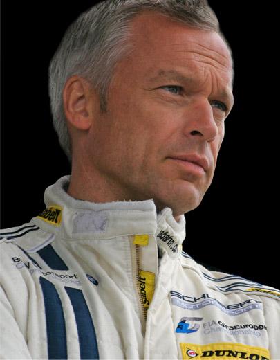 Jörg Viebahn