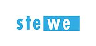 logo_stewe