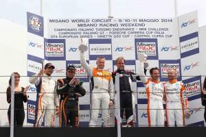 race 2 podium (1)