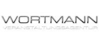 logo_wortmann