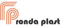 logo_rondaplast